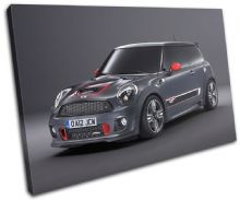 Mini John Cooper Works Cars - 13-2353(00B)-SG32-LO